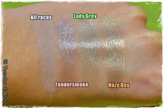 swatches paleta lady grey MAC (FILEminimizer)