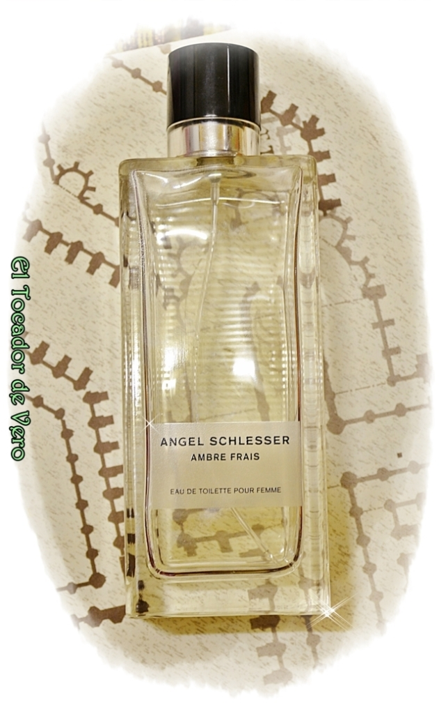 Ambre Frais Angel Schlesser (FILEminimizer)
