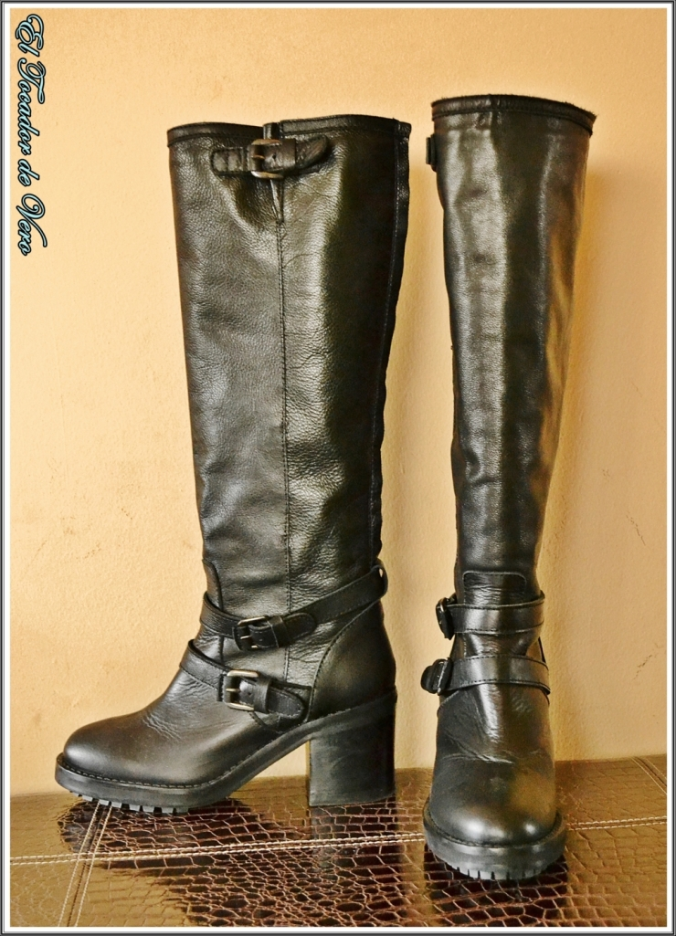 botas mango (FILEminimizer)