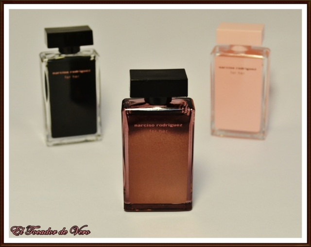 For Her Musk Collection Narciso Rodriguez (FILEminimizer)
