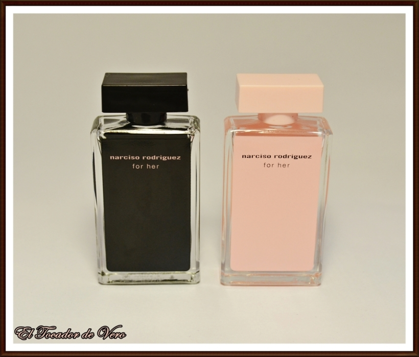 for her narciso rodriguez (FILEminimizer)