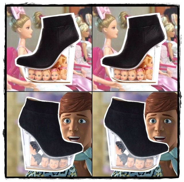 jeremy scotts zapatos barbie (FILEminimizer)