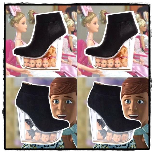 jeremy scotts zapatos barbie (FILEminimizer)