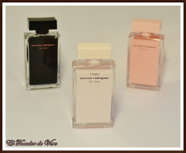L´Eau Narciso Rodriguez (FILEminimizer)
