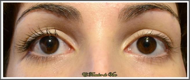 mascara de pestañas organic wear physicians formula como queda (FILEminimizer)