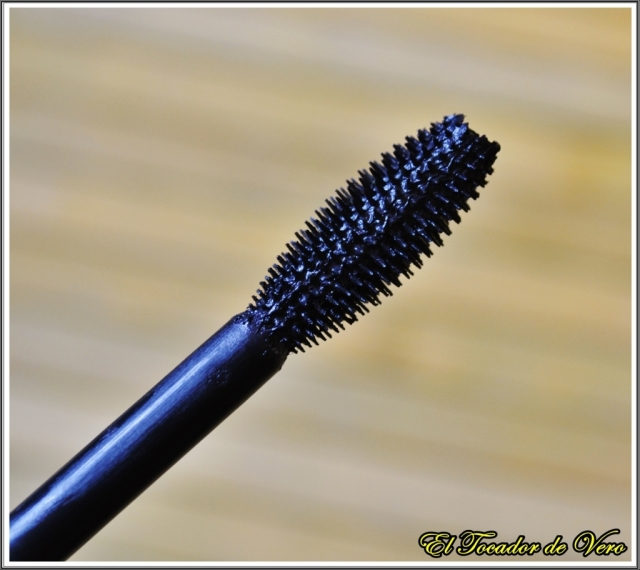 mascara de pestañas organic wear physicians formula goubillon (FILEminimizer)
