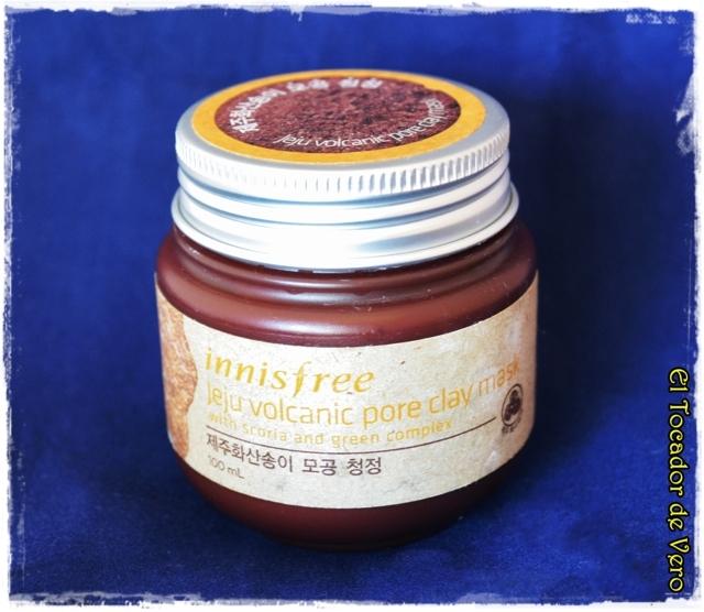 mascarilla arcilla volcanica innisfree 1 (FILEminimizer)