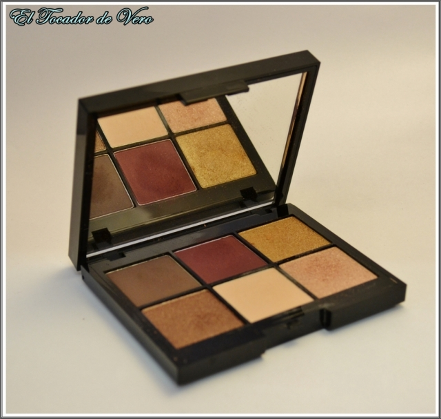 paleta kiko dark heroine (FILEminimizer)