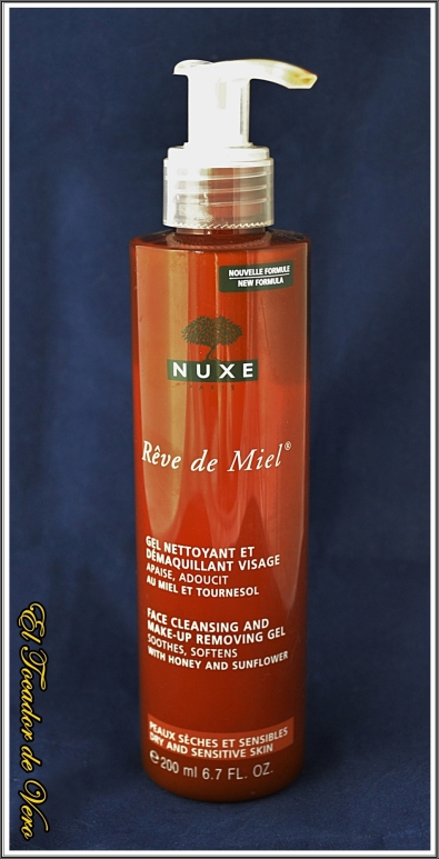 reve de miel nuxe (FILEminimizer)