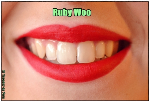 ruby woo (FILEminimizer)
