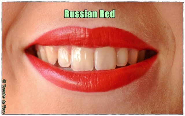 russian red 1 (FILEminimizer)