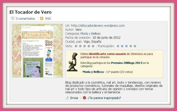 20blogs 1