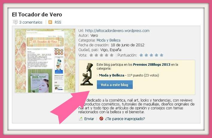20blogs3