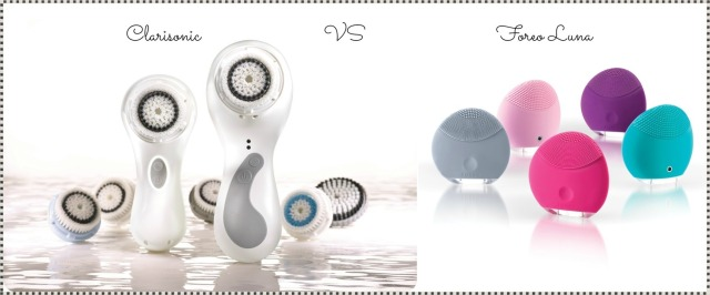 clarisonic vs foreo luna (FILEminimizer)