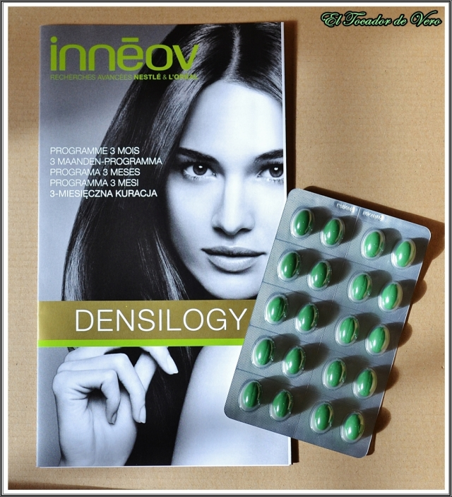 densilogy inneov 2 (FILEminimizer)