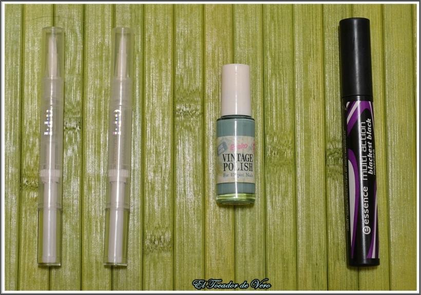 productos terminados VI-3 (FILEminimizer)