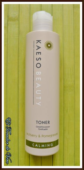 tonico calmante kaeso (FILEminimizer)