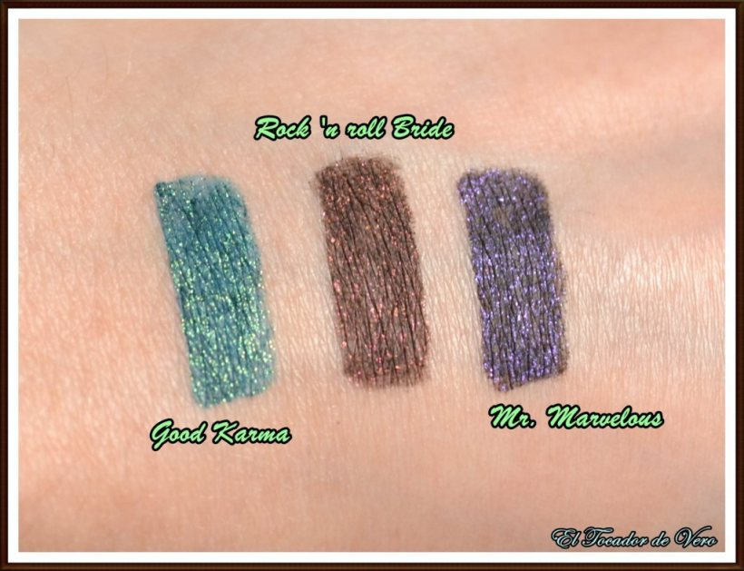 zoeva graphic eyes swatches (FILEminimizer)