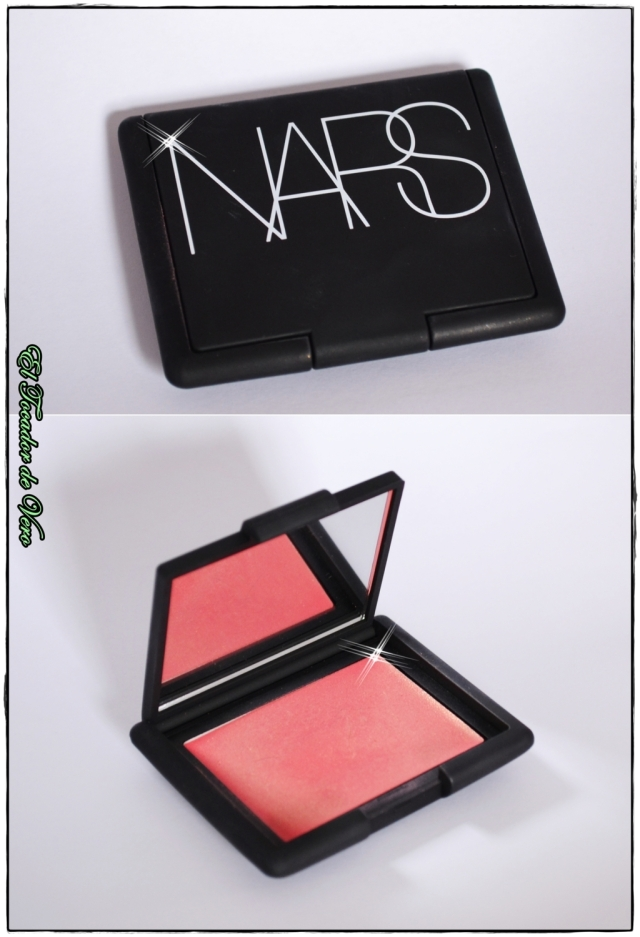 cactus flower nars (FILEminimizer)