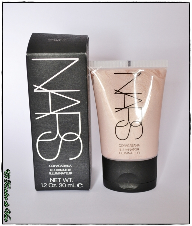 copacabana nars (FILEminimizer)