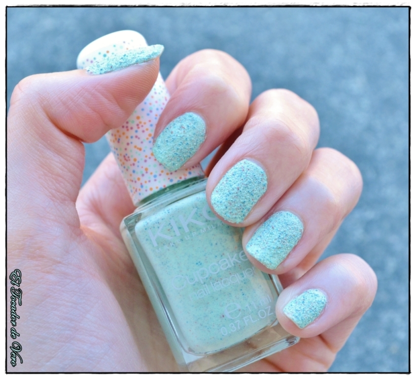 cupcake kiko 3 (FILEminimizer)