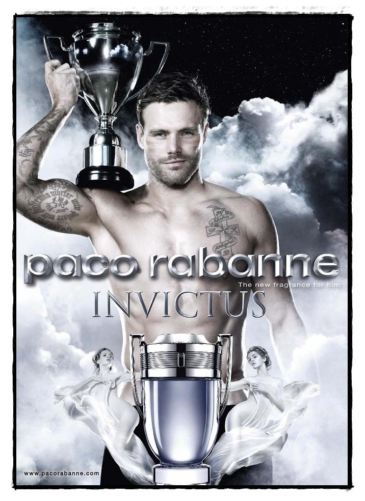 Invictus-Champion2 (FILEminimizer)