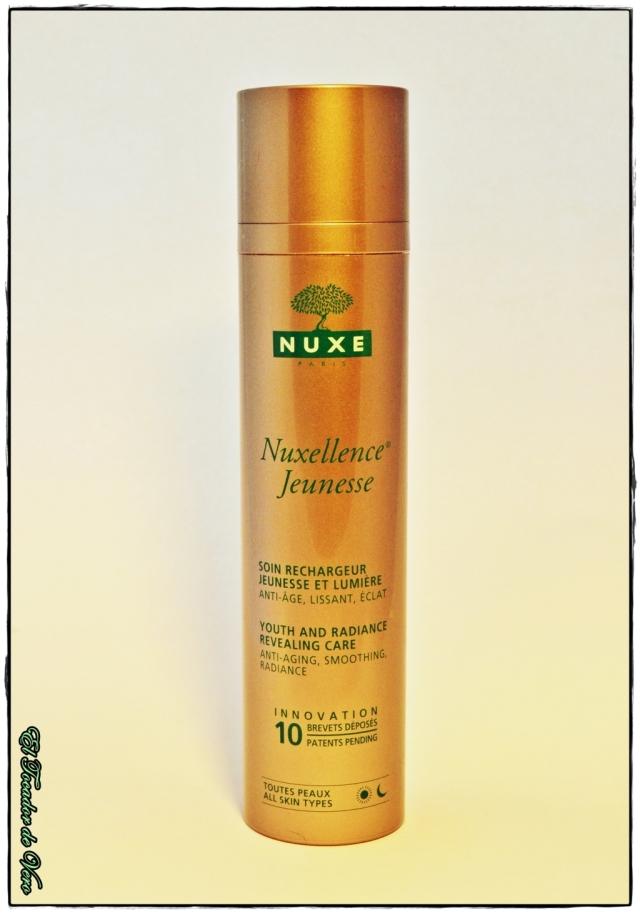 Nuxellence Jeunesse Nuxe 1 (FILEminimizer)