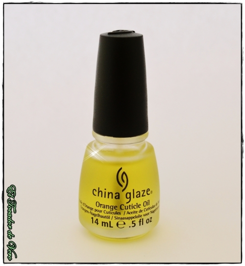 orange cuticle oil china glaze 1 (FILEminimizer)