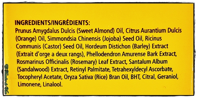 orange cuticle oil china glaze 2 (FILEminimizer)