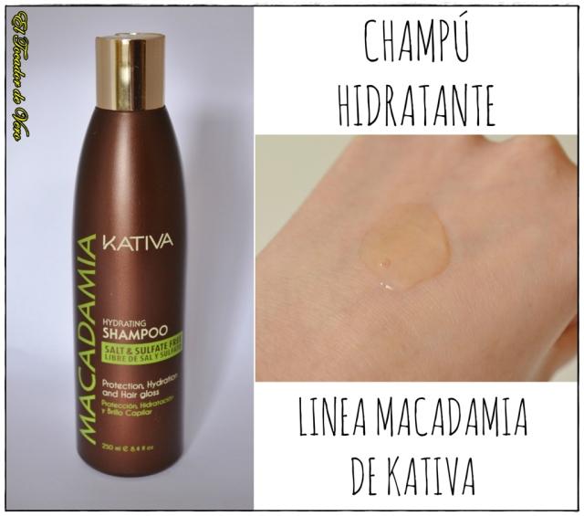 champu macadamia kativa 2 (FILEminimizer)