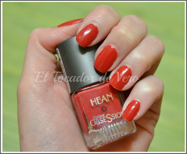 colour obsession hean 453 (FILEminimizer)