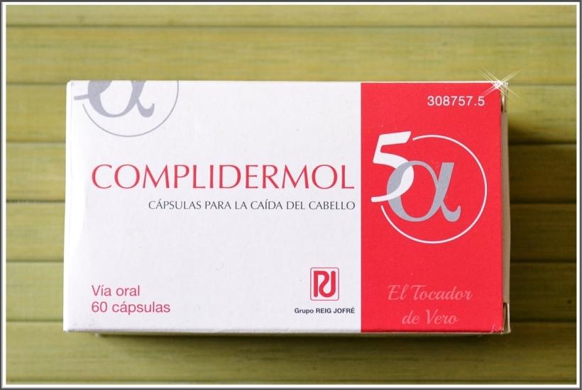 complidermol (FILEminimizer)