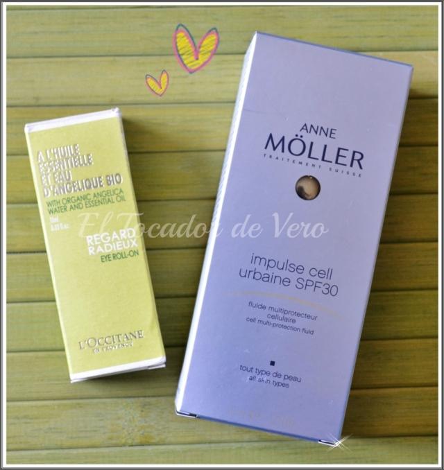 compras maquillandia - anne moller y loccitane (FILEminimizer)