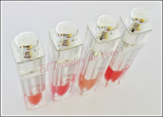 dior_Addict_fluid_lipstick_2 (FILEminimizer)