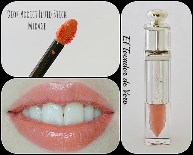 dior_Addict_fluid_lipstick_mirage_338 (FILEminimizer)