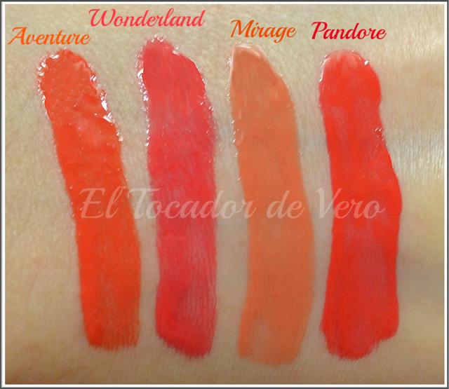 dior_Addict_fluid_lipstick_swatches (FILEminimizer)