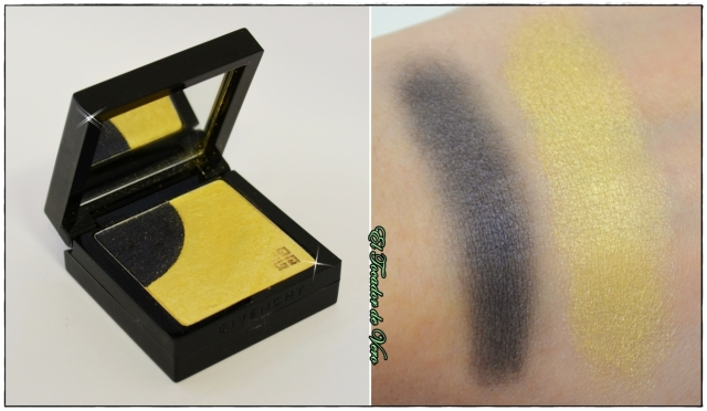 Les ombres de lune - Lune Mordoree - Givenchy (FILEminimizer)