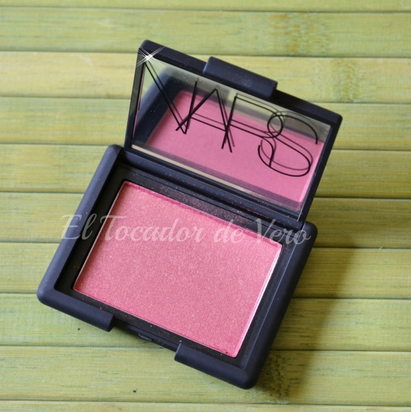 outlaw nars (FILEminimizer)