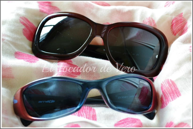 spring_beauty_tag_gafas_6 (FILEminimizer)