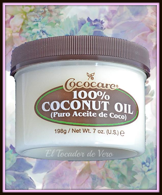M oil vanders el aceite para okr cabellos