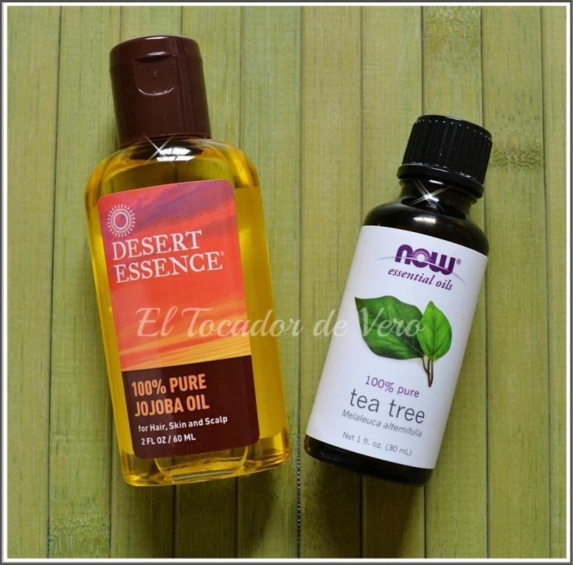 aceite jojoba tea tree iherb (FILEminimizer)