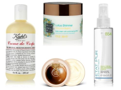 Como preparar la piel para el verano