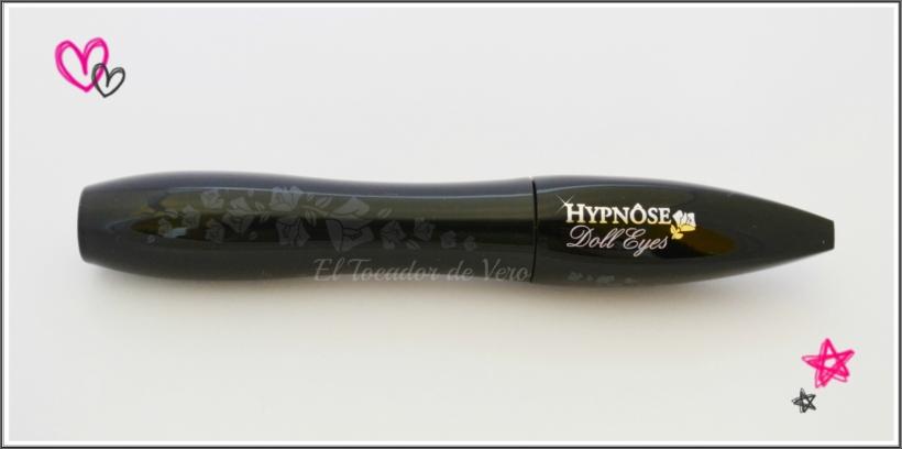 hypnose doll eyes lancome 1 (FILEminimizer)