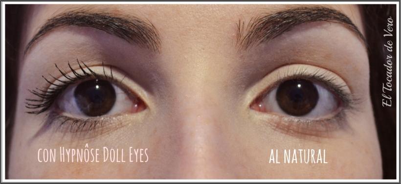hypnose doll eyes lancome 4 (FILEminimizer)
