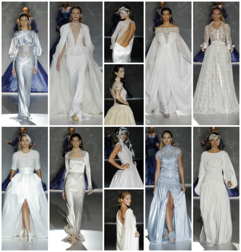 isabel_zarpadiez_bcnbridalweek_2014 (FILEminimizer)