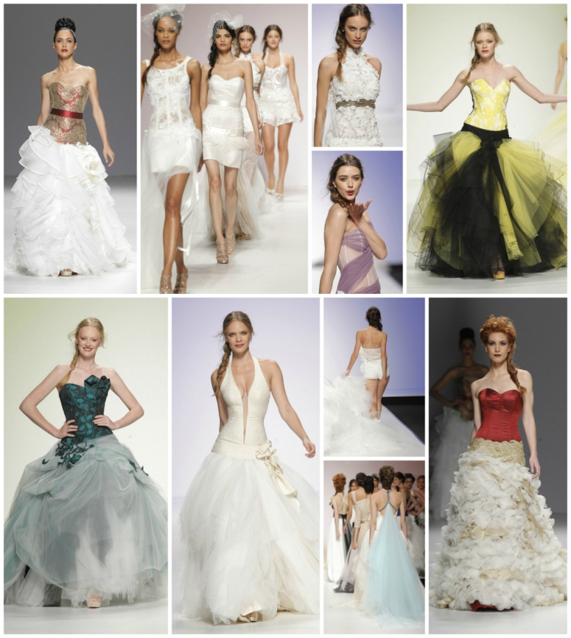 jordi_dalmau_bcnbridalweek_2014 (FILEminimizer)