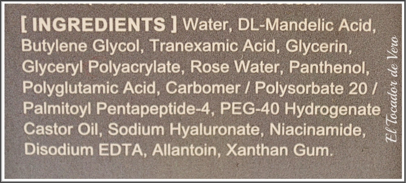serum ex white laserwave unt 2 (FILEminimizer)