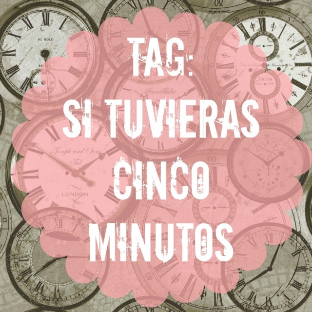 TAG 5 MINUTOS (FILEminimizer)