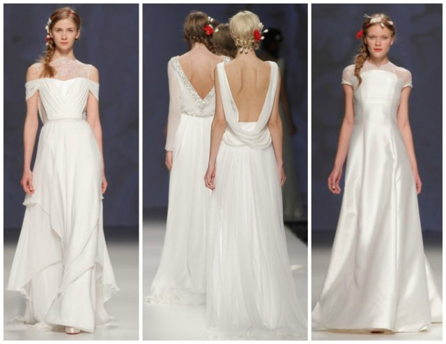 v&l bcnbridalweek 2014 (FILEminimizer)