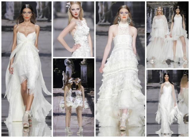 Yolan Cris bcnbridalweek 2014 (FILEminimizer)